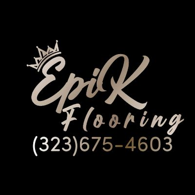 Avatar for Epik Flooring