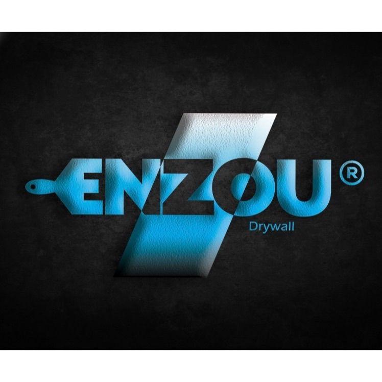 ENZOU Drywall LLC