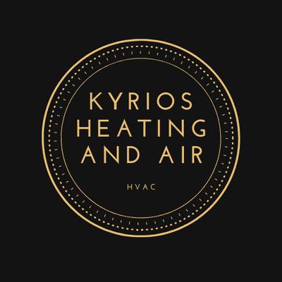 Avatar for Kyrios Heating and Air
