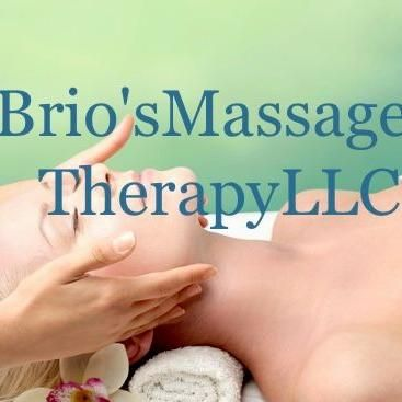 Avatar for Brio's Massage Therapy LLC