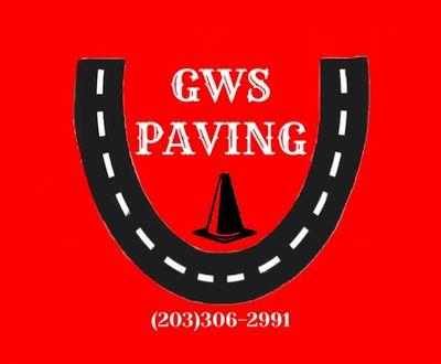 Avatar for GWS Paving