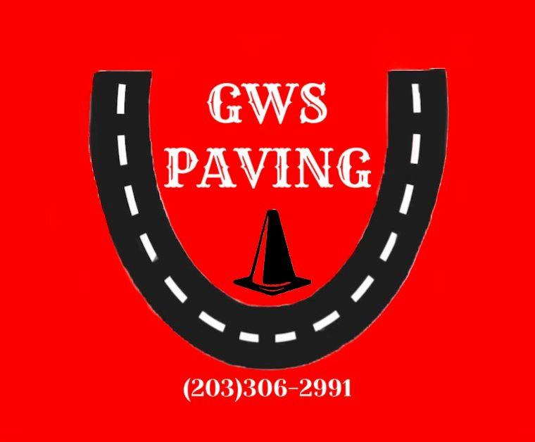 GWS Paving