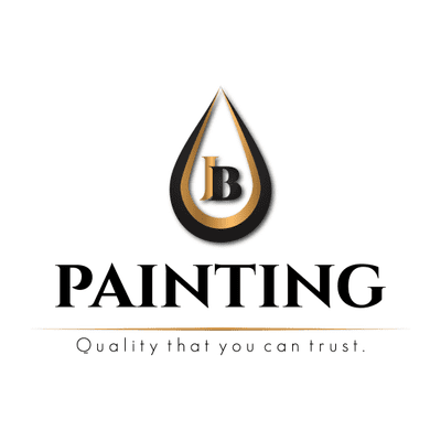 Avatar for JB Painting Inc