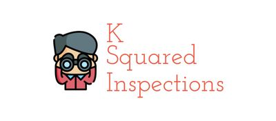 Avatar for K Squared Inspections
