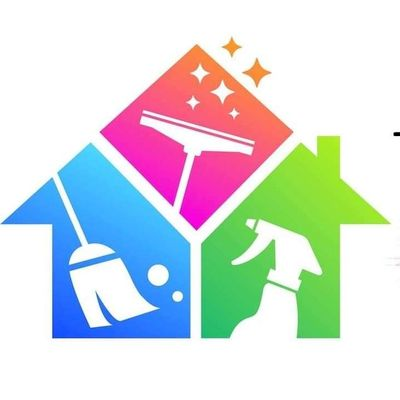 Avatar for Tidy Homes, LLC