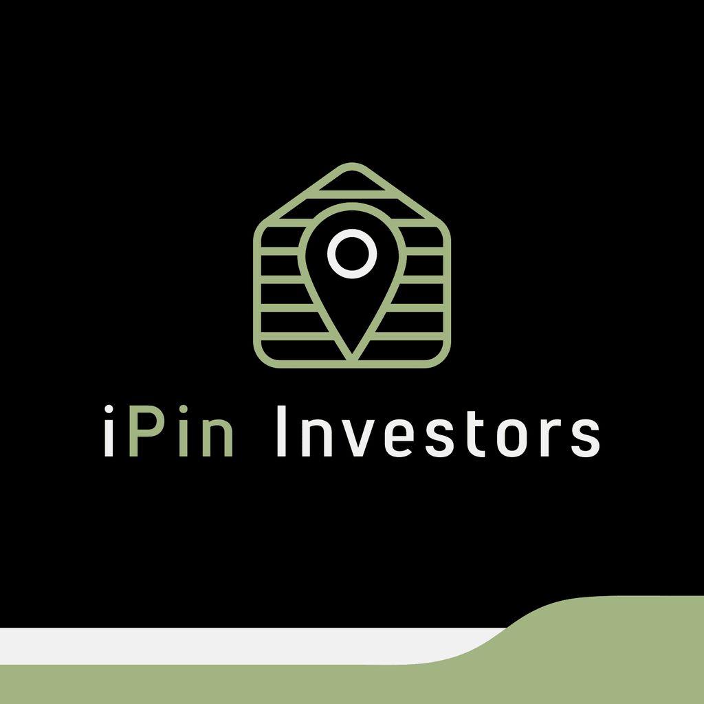 iPin Investors LLC