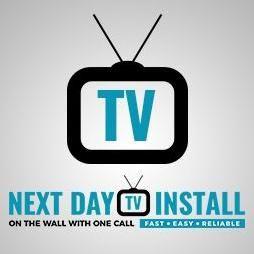 NextDayTVinstall.com