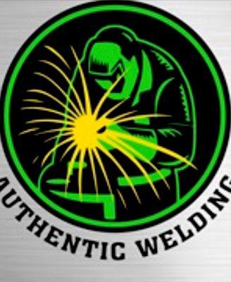Avatar for Authentic   Welding LLC
