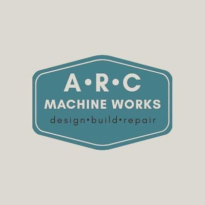 Avatar for A.R.C. Machine Works