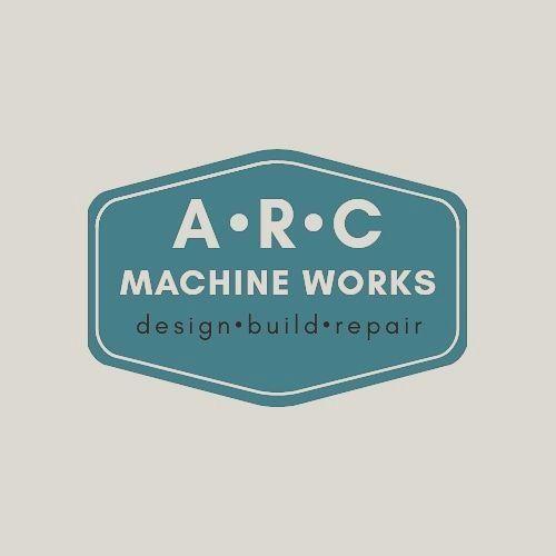 A.R.C. Machine Works