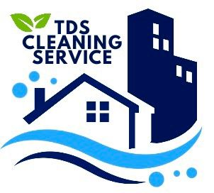 Avatar for TDS Cleaning Services