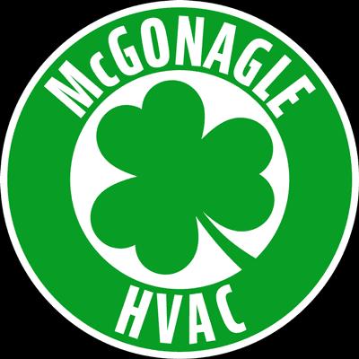 Avatar for McGonagle HVAC