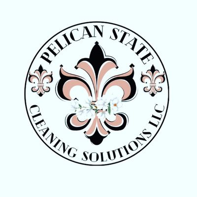 Avatar for Pelican State Cleaning Solutions LLC