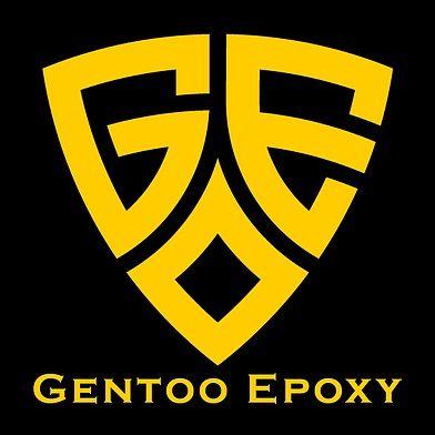 Avatar for Gentoo Epoxy