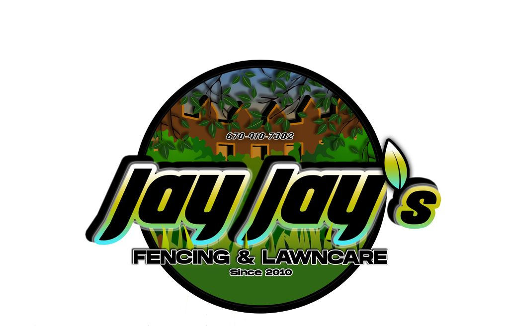 Jay Jay's fencing and lawn care LLC