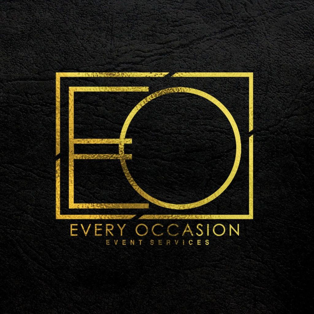 Every Occasion Event Services