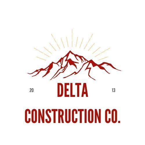 Delta Construction co