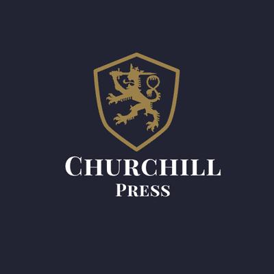 Avatar for Churchill Press