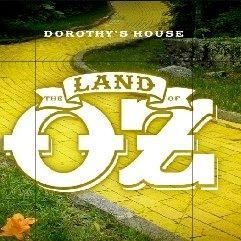 Avatar for Oz Lawn Care LLC