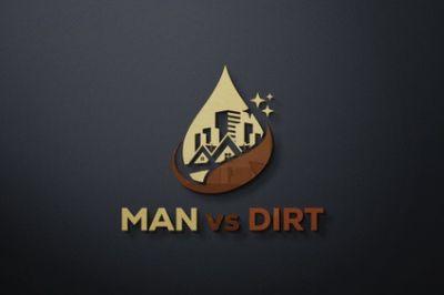 Avatar for Man Vs Dirt Services LLC