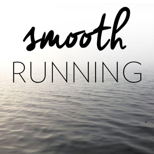 Smooth Running LLC