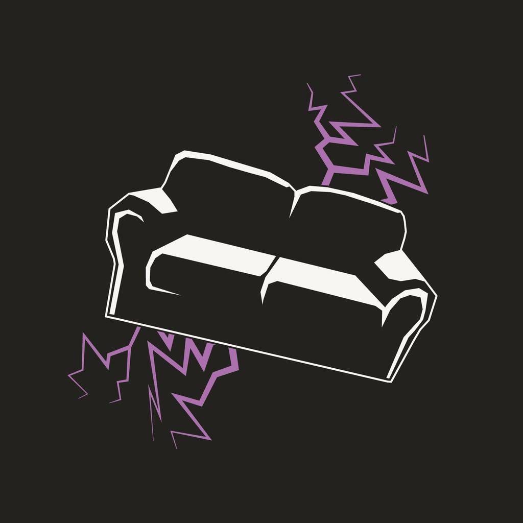 Power Couch Productions