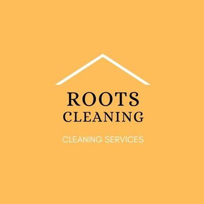 Avatar for Roots Cleaning
