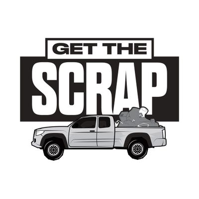 Avatar for GetTheScrap