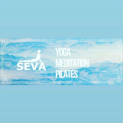 Yoga , Meditation , Reiki Classes & Sessions