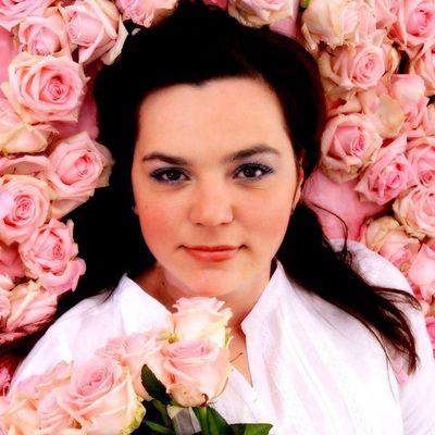 Avatar for Carmen Flora