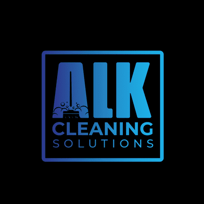 Avatar for ALK Cleaning Solutions