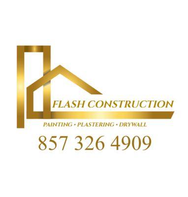 Avatar for FlashConstruction