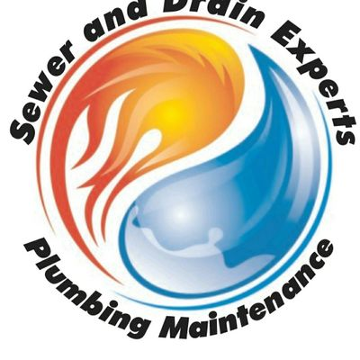 Avatar for Sewer and Drains Experts