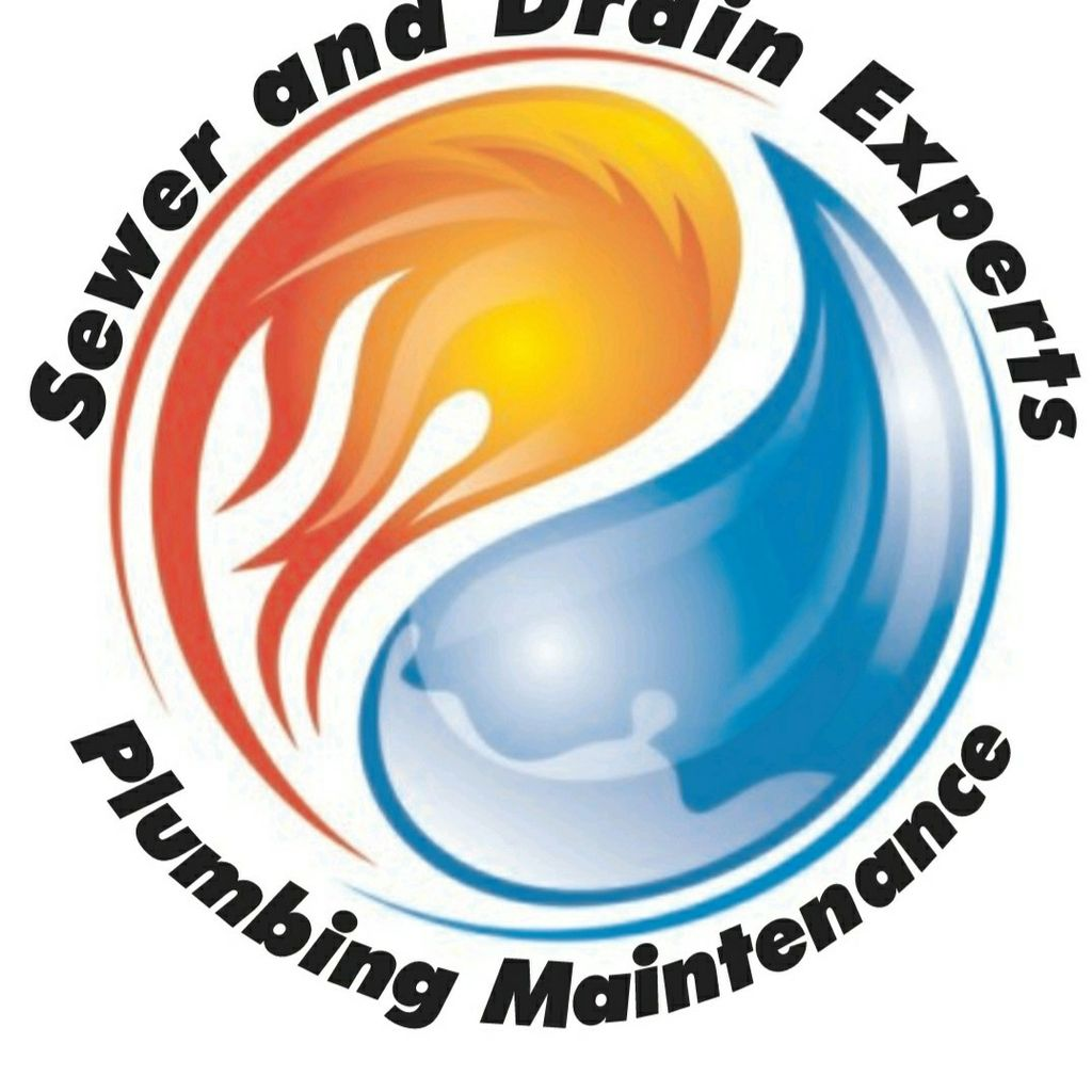Sewer and Drains Experts