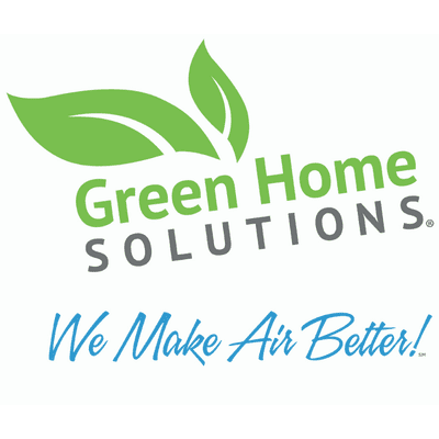 Avatar for Green Home Solutions of Maryland