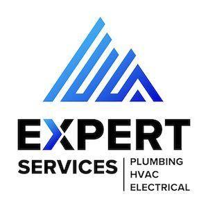 Expert Plumbing, Heating, and Air