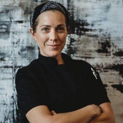Avatar for Pure Prana Chef Services