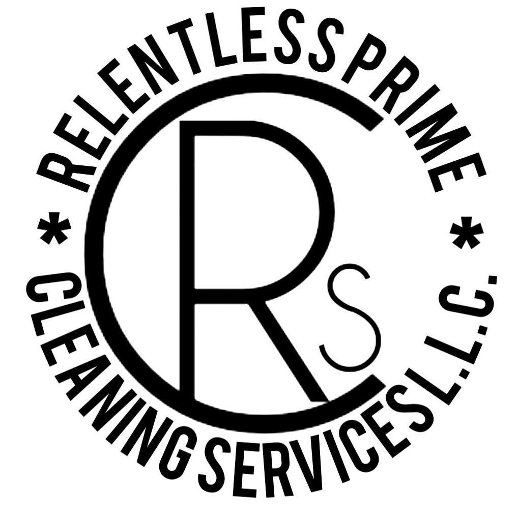 RelentlessPrimeCleaningServices