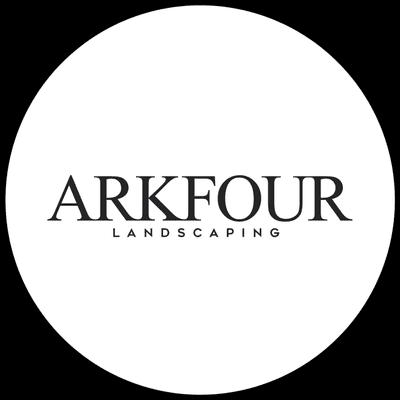 Avatar for Arkfour Landscaping