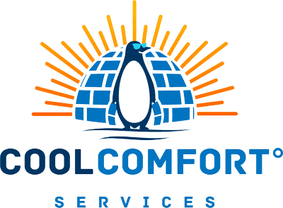 Avatar for Cool Comfort Services