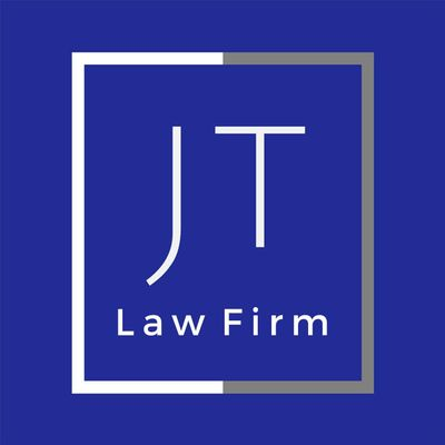 Avatar for JT Law Firm