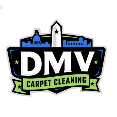Avatar for DMV Carpet Cleaning Woodbridge VA