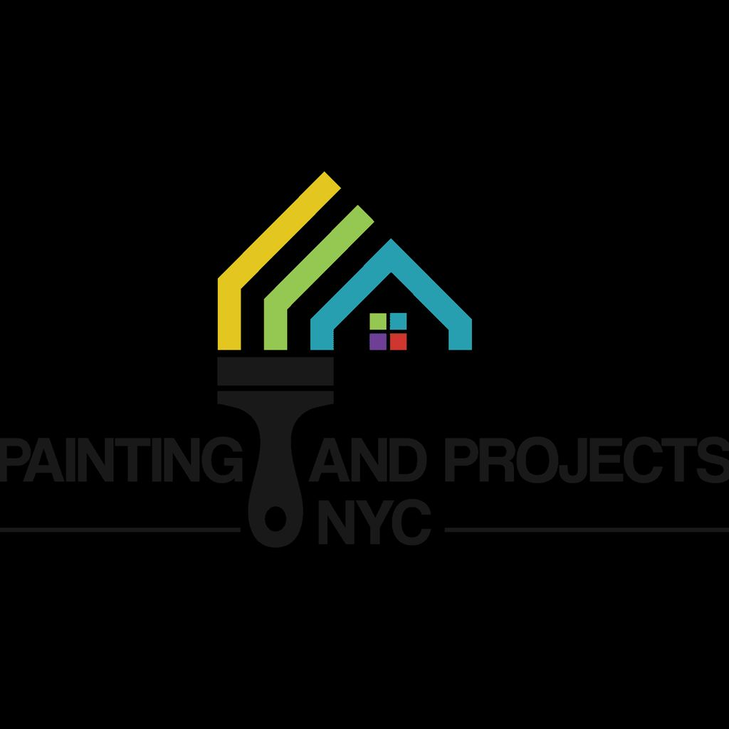 Painting and Projects NYC