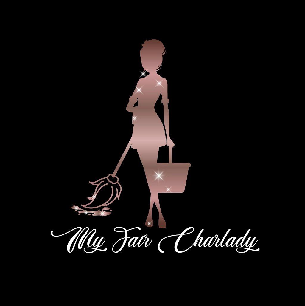 My Fair Charlady