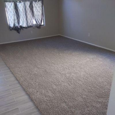 Avatar for Anthony's Flooring LLC