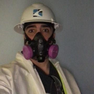 Avatar for QualityProRenovations