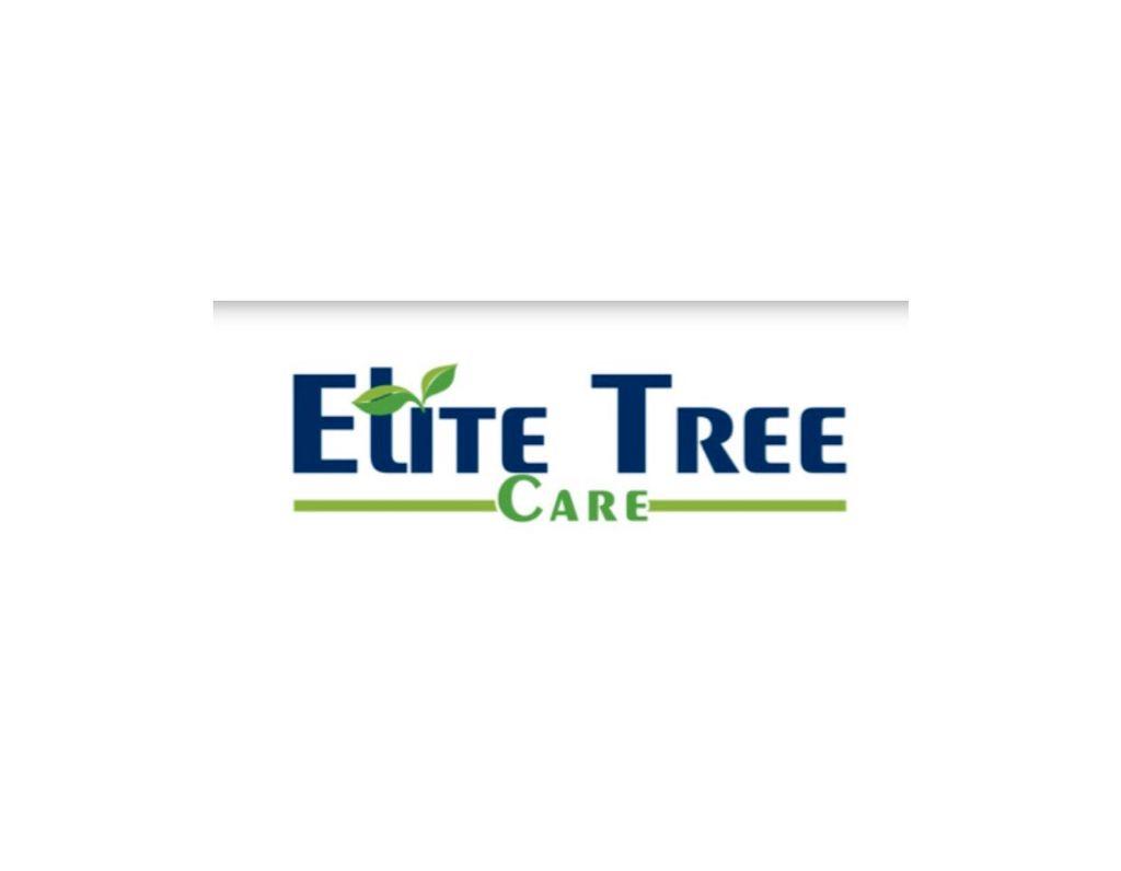 Elite Tree Care