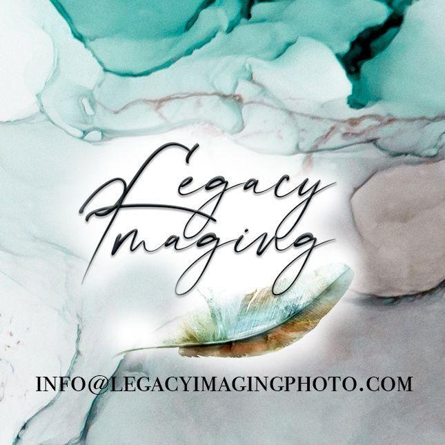 Legacy Imaging