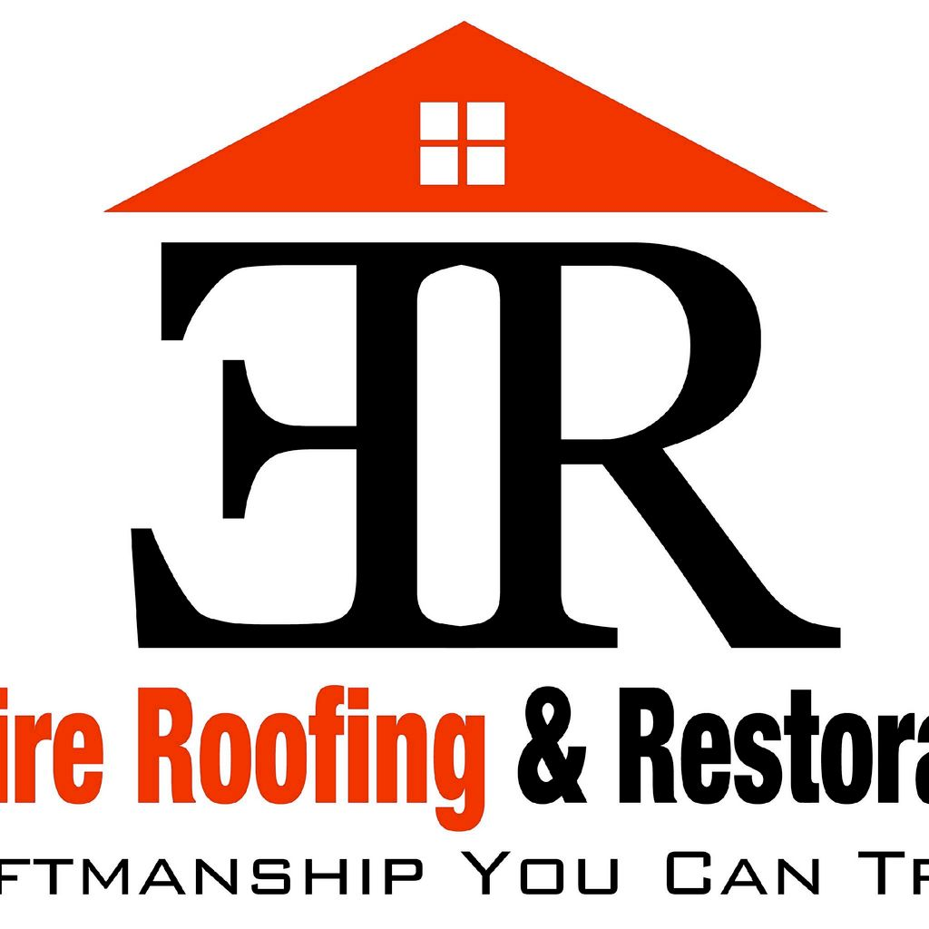 Empire Roofing & Restoration
