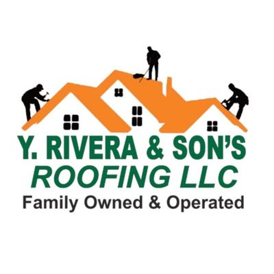 Avatar for Y Rivera & Son's Roofing